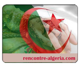 Site de rencontre algerienne gratuit